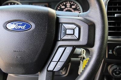 2018 Ford F-150 SuperCrew Cab 4x4, Pickup #JP2424 - photo 32
