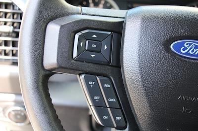 2018 Ford F-150 SuperCrew Cab 4x4, Pickup #JP2424 - photo 33