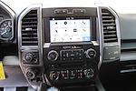2018 Ford F-150 SuperCrew Cab 4x4, Pickup #JP2424 - photo 26