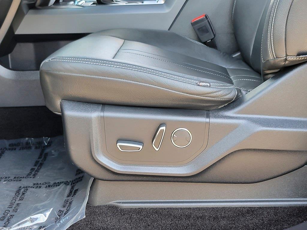 2018 Ford F-150 SuperCrew Cab 4x4, Pickup #JP2428 - photo 34