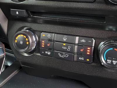 2018 Ford F-150 SuperCrew Cab 4x4, Pickup #JP2428 - photo 28