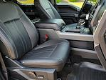 2018 Ford F-150 SuperCrew Cab 4x4, Pickup #JP2428 - photo 20