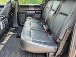 2018 Ford F-150 SuperCrew Cab 4x4, Pickup #JP2428 - photo 22