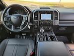 2018 Ford F-150 SuperCrew Cab 4x4, Pickup #JP2428 - photo 23