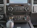 2018 Ford F-150 SuperCrew Cab 4x4, Pickup #JP2428 - photo 26