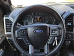 2018 Ford F-150 SuperCrew Cab 4x4, Pickup #JP2428 - photo 29
