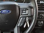 2018 Ford F-150 SuperCrew Cab 4x4, Pickup #JP2428 - photo 30