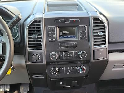 2017 Ford F-150 Super Cab 4x4, Pickup #JP2429 - photo 27