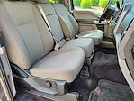 2017 Ford F-150 Super Cab 4x4, Pickup #JP2429 - photo 21