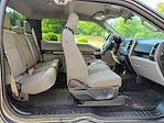 2017 Ford F-150 Super Cab 4x4, Pickup #JP2429 - photo 22