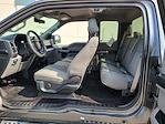 2017 Ford F-150 Super Cab 4x4, Pickup #JP2429 - photo 24
