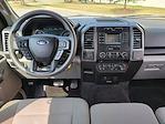 2017 Ford F-150 Super Cab 4x4, Pickup #JP2429 - photo 26