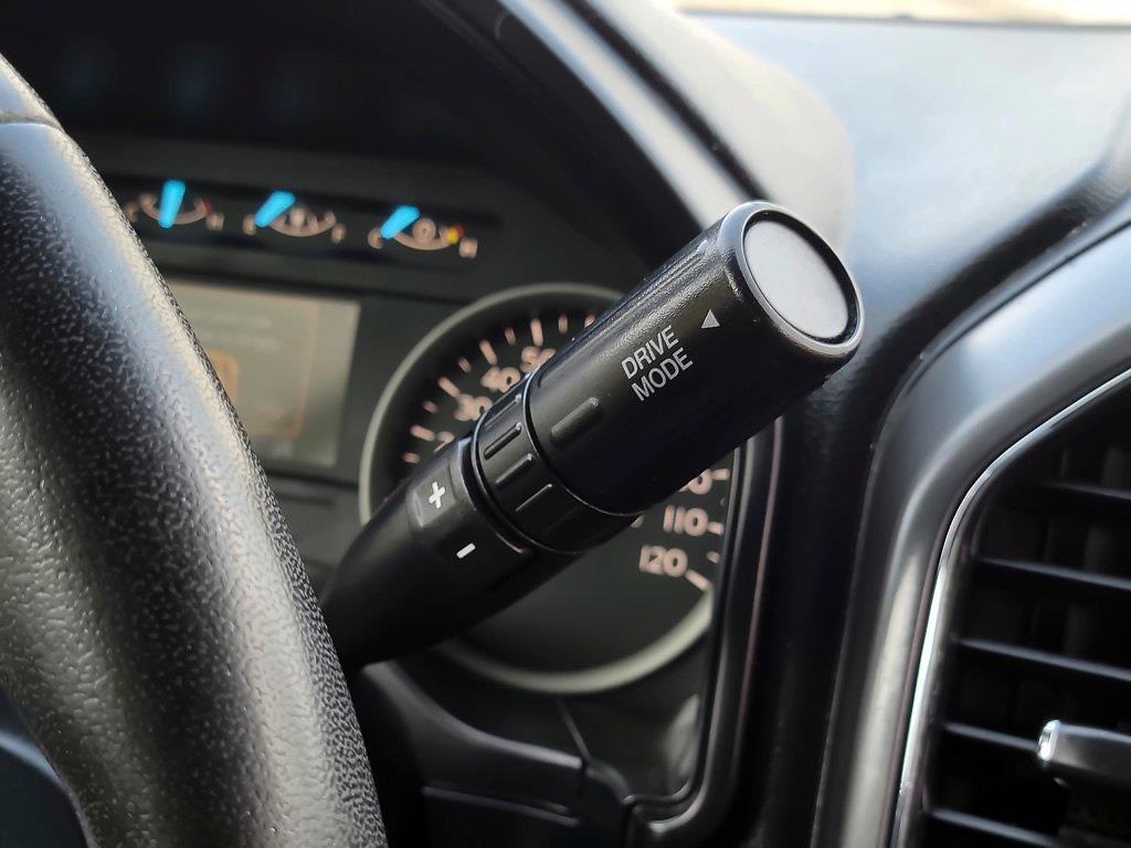 2018 Ford F-150 SuperCrew Cab 4x4, Pickup #JP2432 - photo 33
