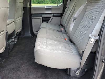 2018 Ford F-150 SuperCrew Cab 4x4, Pickup #JP2432 - photo 23