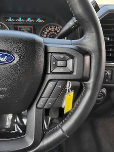2018 Ford F-150 SuperCrew Cab 4x4, Pickup #JP2432 - photo 29