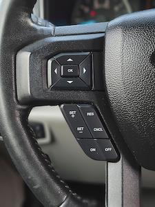 2018 Ford F-150 SuperCrew Cab 4x4, Pickup #JP2432 - photo 30
