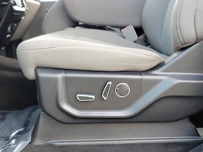 2018 Ford F-150 SuperCrew Cab 4x4, Pickup #JP2432 - photo 36
