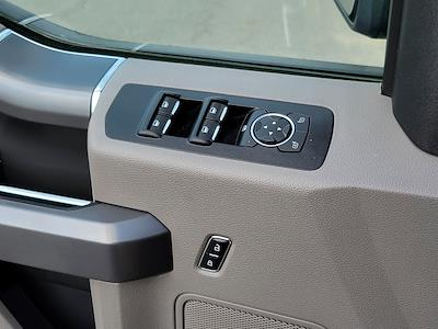 2018 Ford F-150 SuperCrew Cab 4x4, Pickup #JP2432 - photo 41