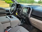 2018 Ford F-150 SuperCrew Cab 4x4, Pickup #JP2432 - photo 19