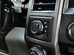 2018 Ford F-150 SuperCrew Cab 4x4, Pickup #JP2432 - photo 31