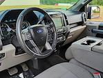 2018 Ford F-150 SuperCrew Cab 4x4, Pickup #JP2432 - photo 34