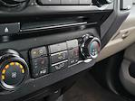2018 Ford F-150 SuperCrew Cab 4x4, Pickup #JP2432 - photo 40