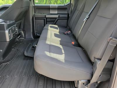 2018 Ford F-150 SuperCrew Cab 4x4, Pickup #JP2435 - photo 24