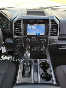 2018 Ford F-150 SuperCrew Cab 4x4, Pickup #JP2435 - photo 26