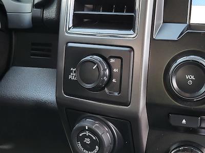 2018 Ford F-150 SuperCrew Cab 4x4, Pickup #JP2435 - photo 31