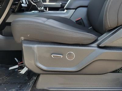 2018 Ford F-150 SuperCrew Cab 4x4, Pickup #JP2435 - photo 35