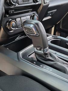 2018 Ford F-150 SuperCrew Cab 4x4, Pickup #JP2435 - photo 36