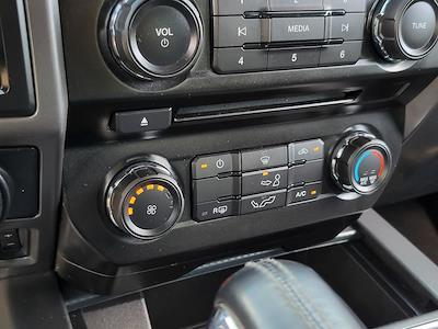 2018 Ford F-150 SuperCrew Cab 4x4, Pickup #JP2435 - photo 40