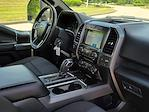 2018 Ford F-150 SuperCrew Cab 4x4, Pickup #JP2435 - photo 20