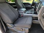 2018 Ford F-150 SuperCrew Cab 4x4, Pickup #JP2435 - photo 22