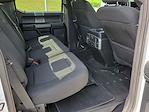 2018 Ford F-150 SuperCrew Cab 4x4, Pickup #JP2435 - photo 23