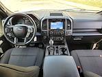2018 Ford F-150 SuperCrew Cab 4x4, Pickup #JP2435 - photo 25