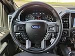 2018 Ford F-150 SuperCrew Cab 4x4, Pickup #JP2435 - photo 28