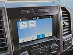 2018 Ford F-150 SuperCrew Cab 4x4, Pickup #JP2435 - photo 38