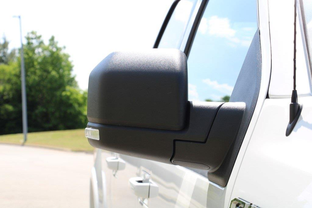 2018 Ford F-150 SuperCrew Cab 4x4, Pickup #JP2436 - photo 11