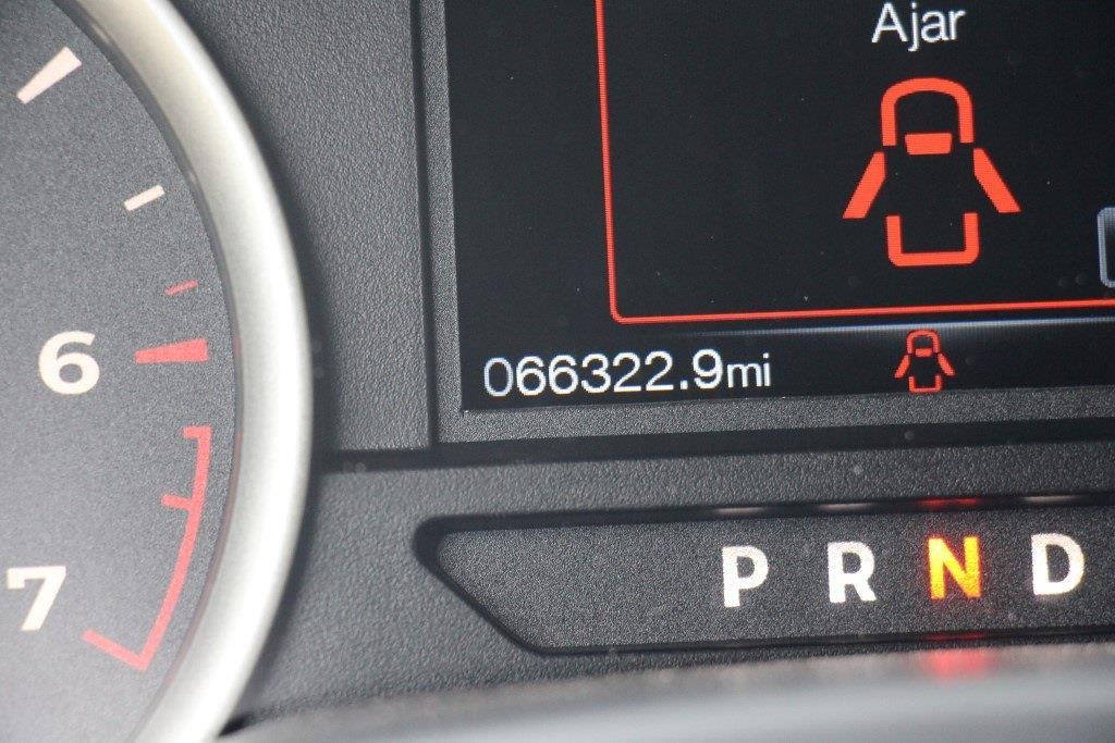 2018 Ford F-150 SuperCrew Cab 4x4, Pickup #JP2436 - photo 32