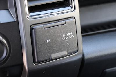 2018 Ford F-150 SuperCrew Cab 4x4, Pickup #JP2436 - photo 26