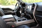 2018 Ford F-150 SuperCrew Cab 4x4, Pickup #JP2436 - photo 14
