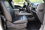 2018 Ford F-150 SuperCrew Cab 4x4, Pickup #JP2436 - photo 15