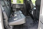 2018 Ford F-150 SuperCrew Cab 4x4, Pickup #JP2436 - photo 17