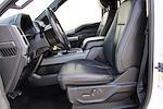 2018 Ford F-150 SuperCrew Cab 4x4, Pickup #JP2436 - photo 20