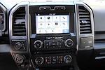 2018 Ford F-150 SuperCrew Cab 4x4, Pickup #JP2436 - photo 24