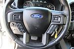 2018 Ford F-150 SuperCrew Cab 4x4, Pickup #JP2436 - photo 29