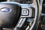 2018 Ford F-150 SuperCrew Cab 4x4, Pickup #JP2436 - photo 30