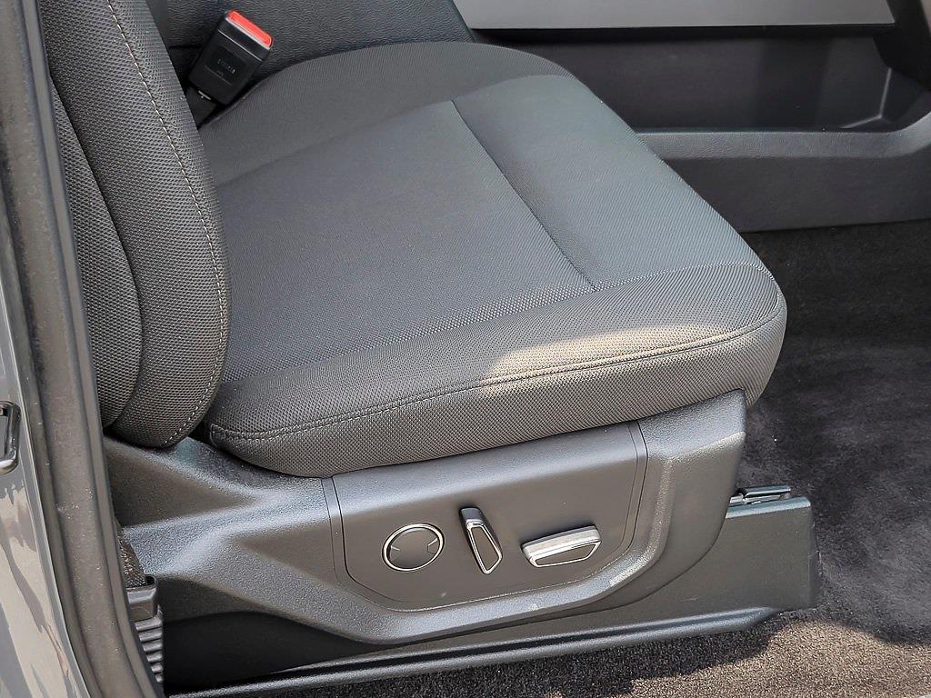2018 Ford F-150 SuperCrew Cab 4x4, Pickup #JP2437 - photo 24