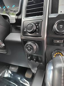 2018 Ford F-150 SuperCrew Cab 4x4, Pickup #JP2437 - photo 32